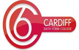 ingiltere-lise-cardiff-six-form-college-logo-1_270x170.jpg