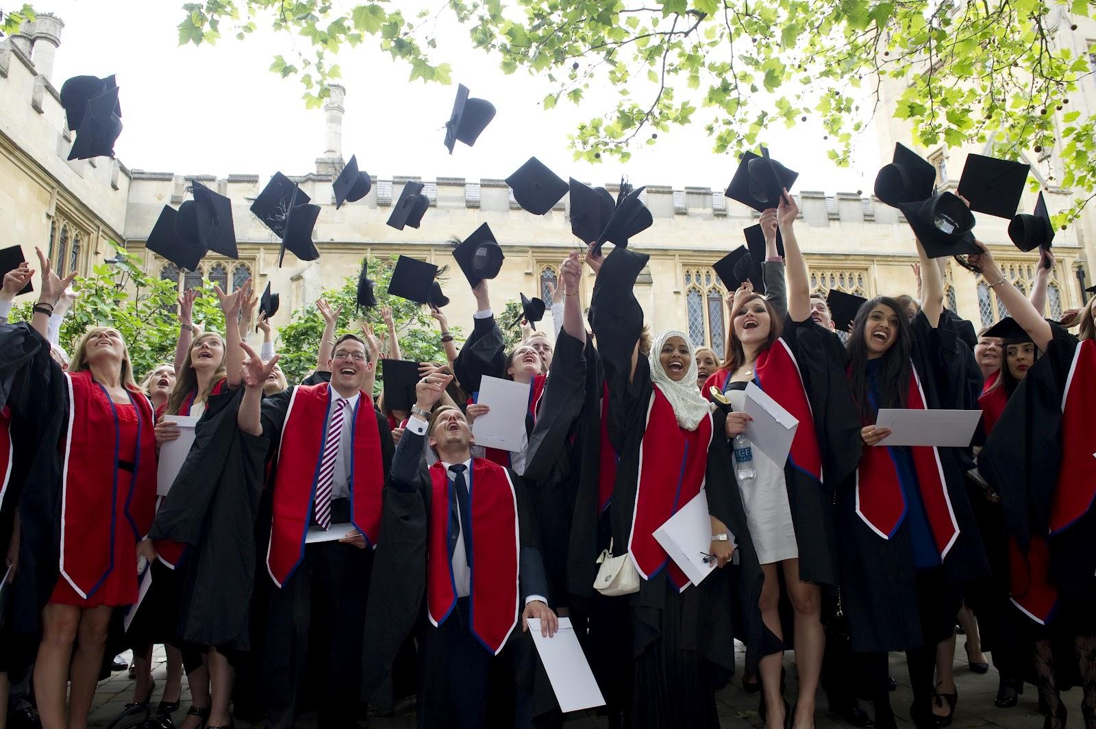 Bedfordshire-University-yurtdisinda-lisans-ingiltere-5.jpg