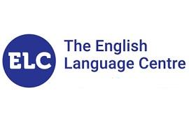 elc - the english language centre