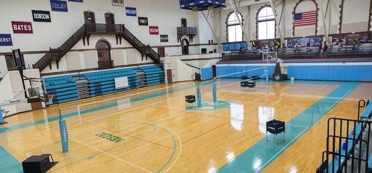 boston yaz okulları