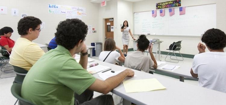 long island university amerika yaz okulu