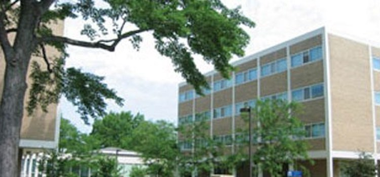 ELS Language Centers Cleveland dil okulu