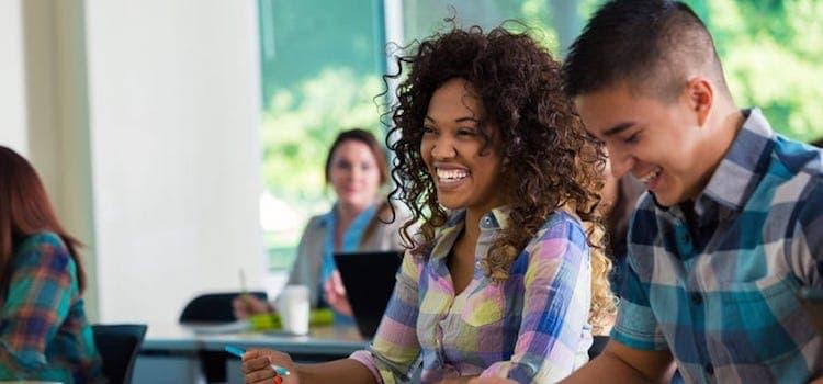 ELS Language Centers Cleveland