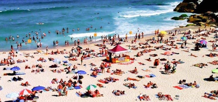 Cleveland dil okulları