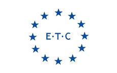 ETC INTERNATIONAL LOGO ile ilgili görsel sonucu