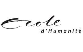 ecole d'humanite