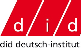 did deutsch institut
