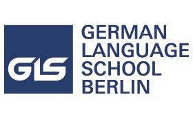 gls sprachschule