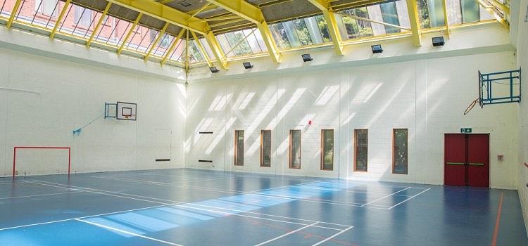 dublin yaz okulları