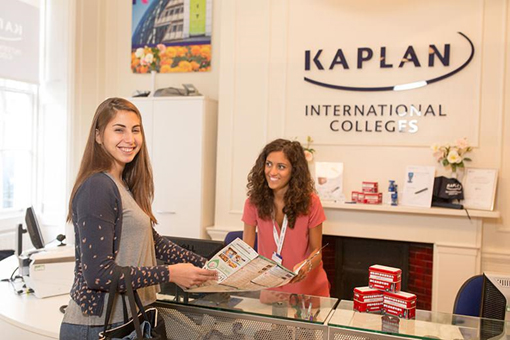 kaplan-international-londra-dil-okulu-2.jpg