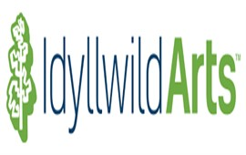 idyllwild-arts-academy-logo-8_270x170.jpg