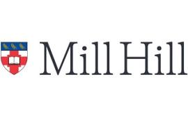 mill hill school uk