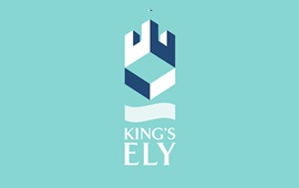 king's ely school