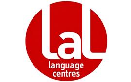 lal language centres logo png