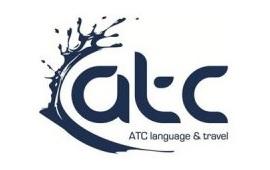 atc-language-schools