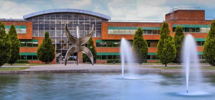 university-of-limerick-irlanda-yaz-okulu