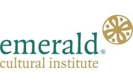 emerald cultutal institute