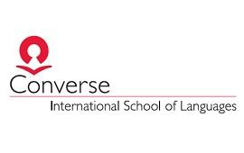 converse school of languages