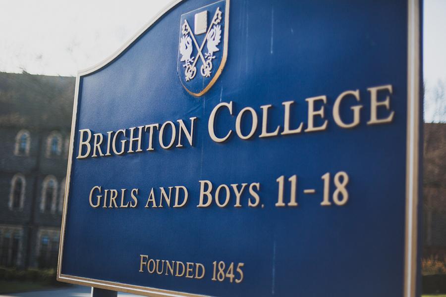 Brighton-College-lise-yurtdisinda-ingiltere-7.jpg