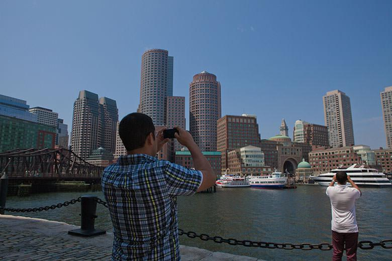 boston-kaplan-amerika-dil-okulu-5.jpg