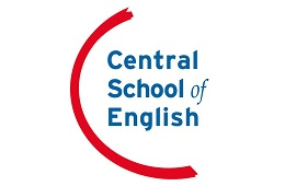 central school of english london