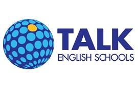 talk school of languages