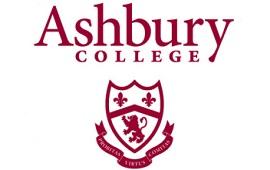 ashbury college
