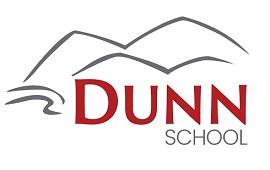 dunn school
