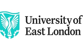 university of east london türkiye