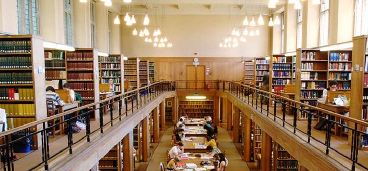 university of bristol ingiltere