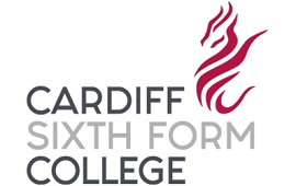 cardiff sixth form college galler