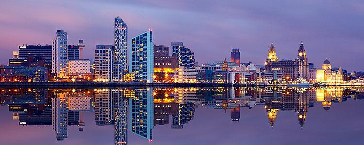 Liverpool-ingiltere-dil-egitimi-5.jpg
