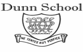 Dunn-School-logo-7_270x170.jpg