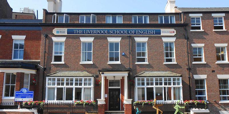 The-Liverpool-School-of-English-ingiltere-dil-okulu-1.jpg