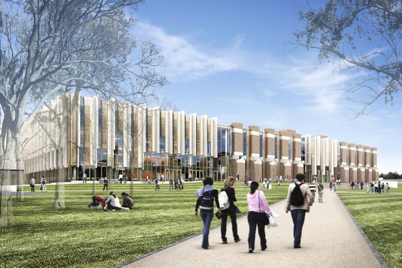 İngiltere Üniversiteleri - University of Kent | İngiltere'de Yüksek Lisans 6