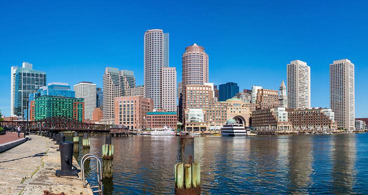 boston-amerika-dil-egitimi-okulu-6.jpg