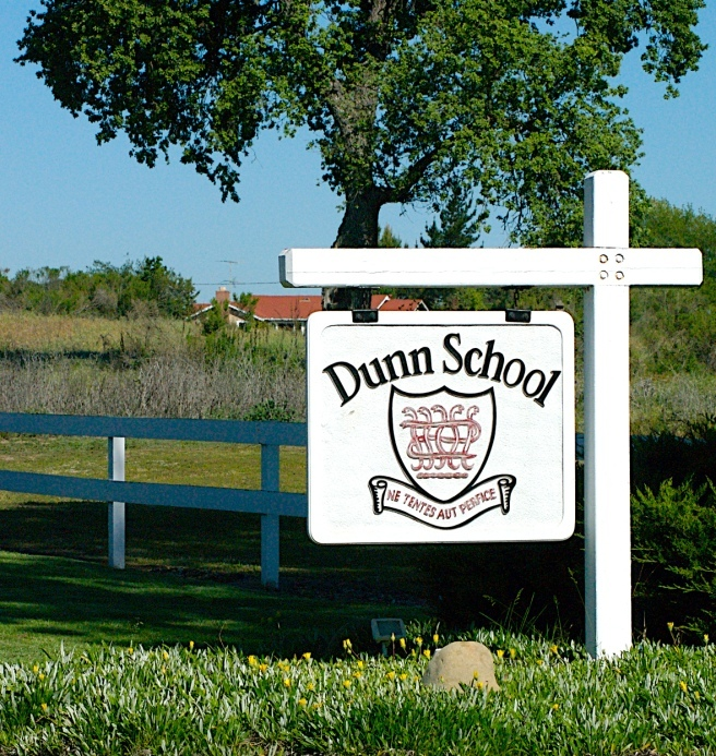 dunn-school-lise-egitimi-okulu-amerika-3.jpg