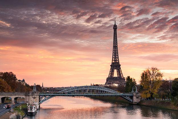 fransa-paris-yurtdisinda-dil-egitimi-kurslari-7.jpg