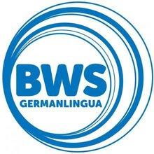 germanlingua logo, yurtdışında almanca