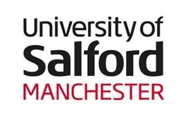 salford-university-logo-3_270x170.jpg