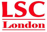 yurtdışı eğitim, London School of Commerce