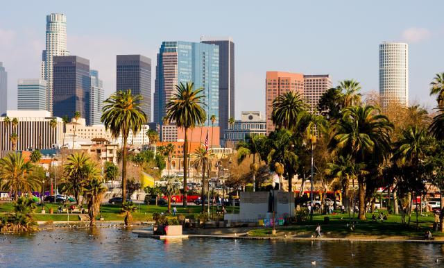 amerika-yurtdisi-egitim-Los-Angeles-6.jpg