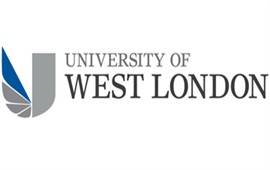 univeristy-of-west-london-ingiltere-universite-logo-1_270x170.jpg