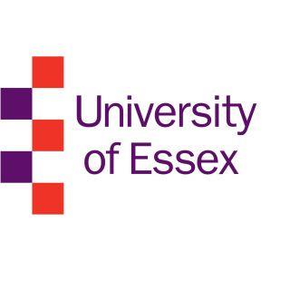 University-of-essex-ingiltere-univeriste-egitimi-logo-1.jpg