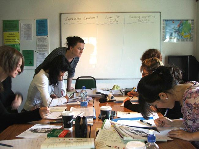 irlanda-galway-school-classroom-Bridge-Mills-Language-Centre-3.jpg