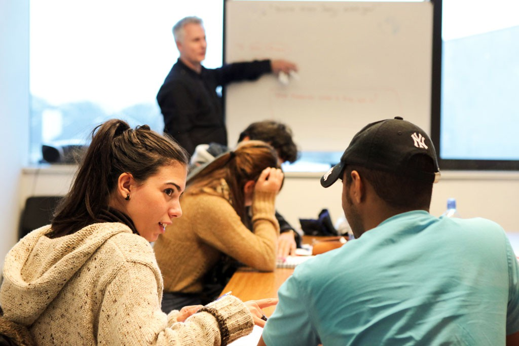 atlantic-language-galway-classroom-irlanda-dil-egitimi-kursu-6.jpg