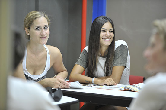 Valencia-enforex-yurtdisi-ispanya-dil-okulu-6.jpg