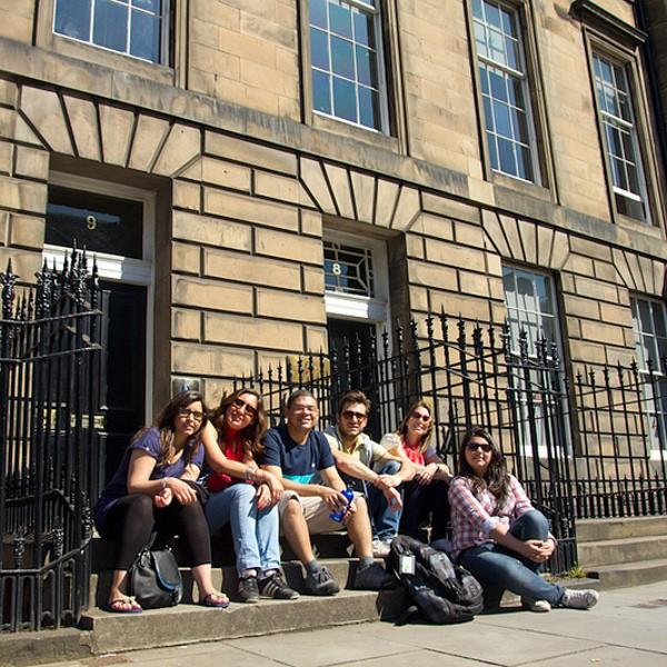 Kaplan-Edinburgh-Dil-Okulu-1