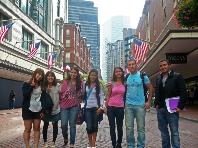 yurtdisinda-dil-okulu-amerika-boston-2.jpg