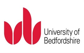 bedfordshire-university-ingiltere-logo-1_270x170.jpg